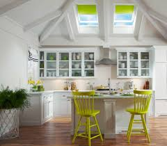 Expert skylight installation to brighten your home or office with natural light.